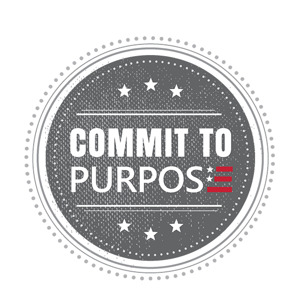 Heart-n-Home-Value-Commit-to-Purpose