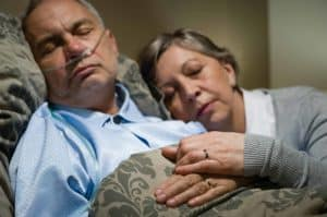 Comfortable-Room-for-Hospice-Patient