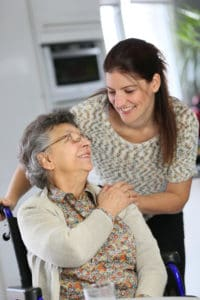 Caring-for-loved-ones-national-caregiver-month