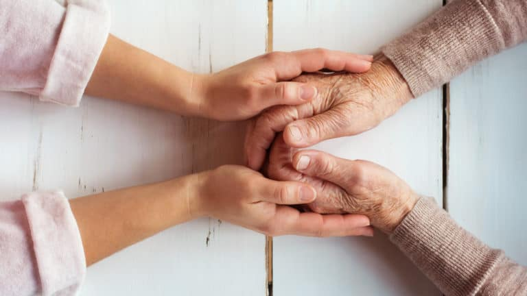 Benefits-of-Hospice-Care