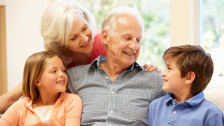 Senior-Citizens-Day-Family-History-Family-Time