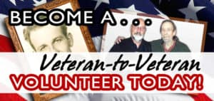 Become_A_Hospice_Veteran_Volunteer