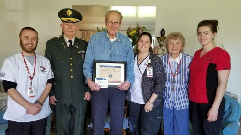 Veterans-Benefit-with-Hospice