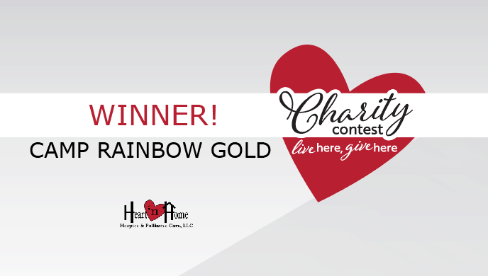 WINNER-Camp-Rainbow-Gold-Boise