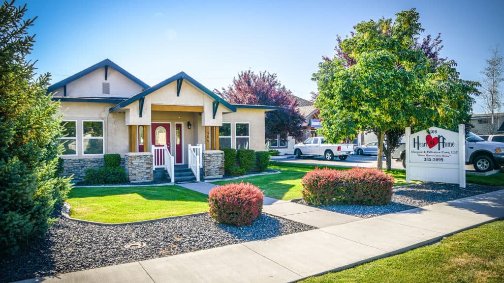 Heart-n-Home-Emmett-Idaho