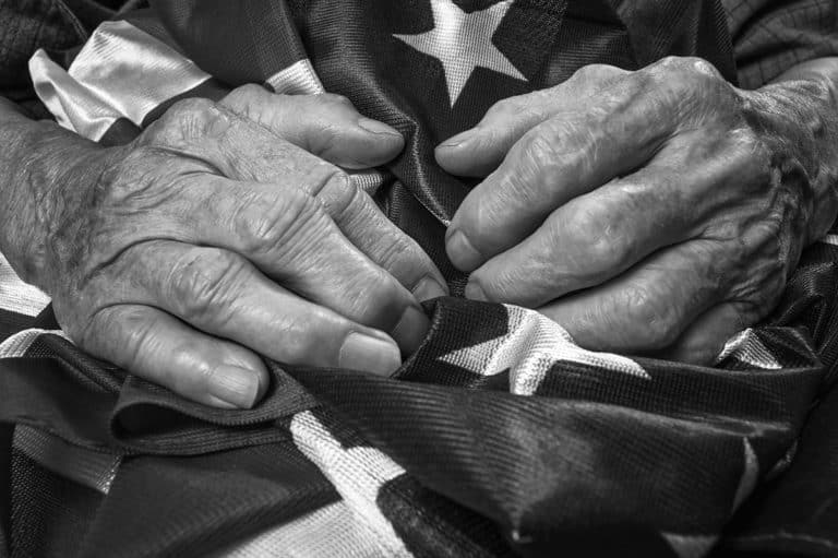 Honoring-Veterans-at-End-of-Life