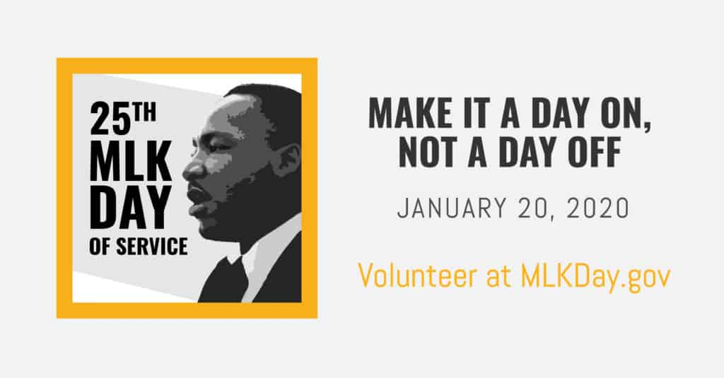 National-Day-of-service