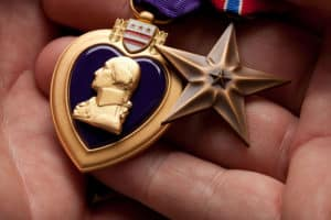 Military-Honors-Memorial-Benefits