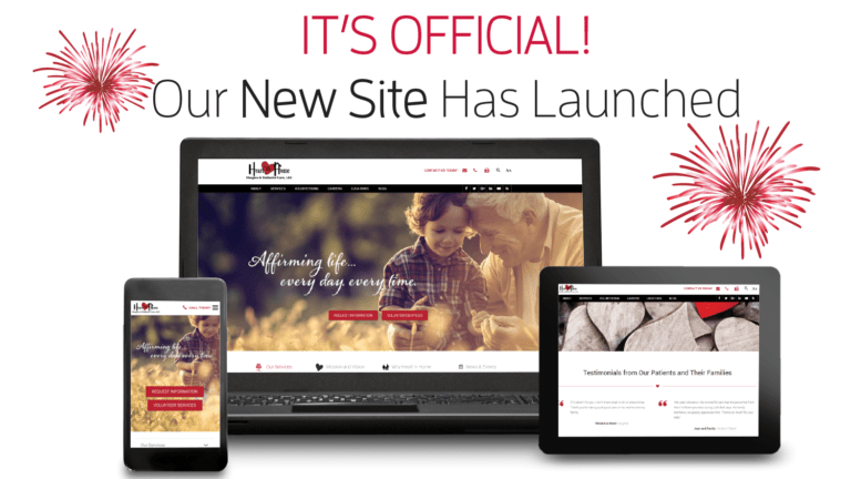 Heart-n-Home-Website-Launch-2017-01