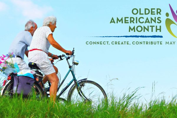 Older-Americans-Month-2019-Resources-Connect-Create-Contribute