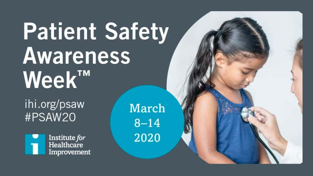 Patient-Safety-Awareness-Week