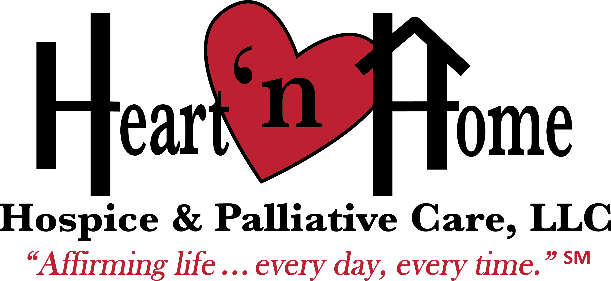 Heart 'n Home Hospice & Palliative Care | Hospice in Idaho