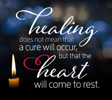 Spiritual-Care-Quote - Heart \'n Home Hospice & Palliative ...