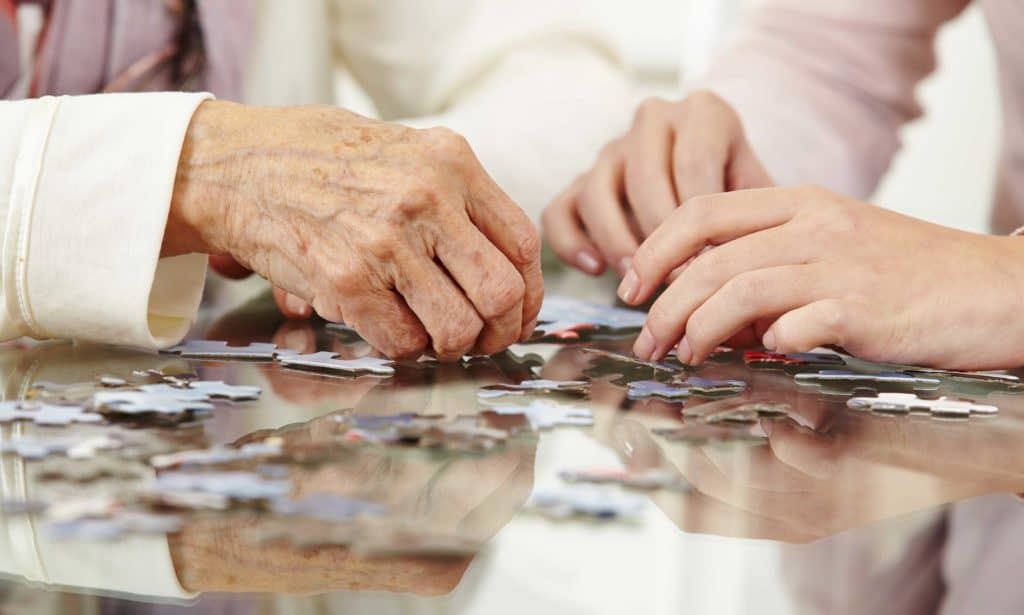Hospice-Volunteer-Opportunities-Puzzles