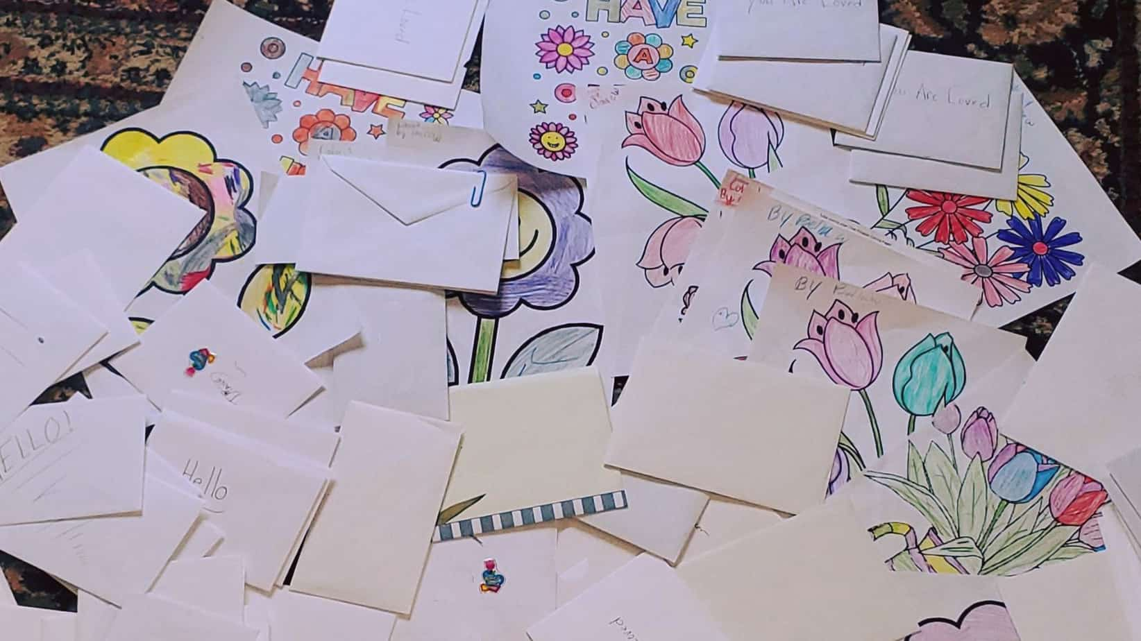 Letters-Art-For-Hospice-Patients