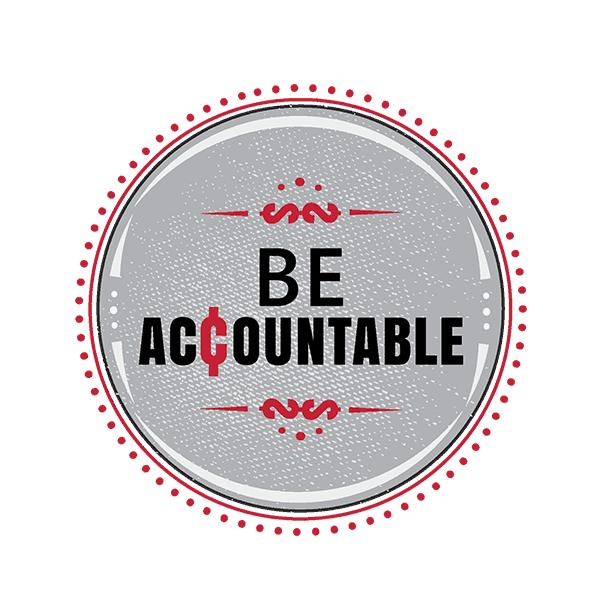 Heart-n-Home-Value-Be-Accountable