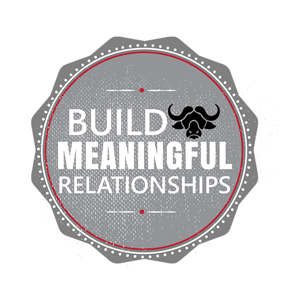Heart-n-Home-Value-Build-Meaningful-Relationships
