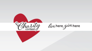 charity-contest-2018