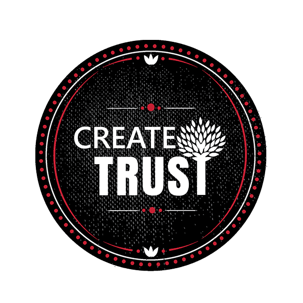 Heart-n-Home-Value-Create-Trust