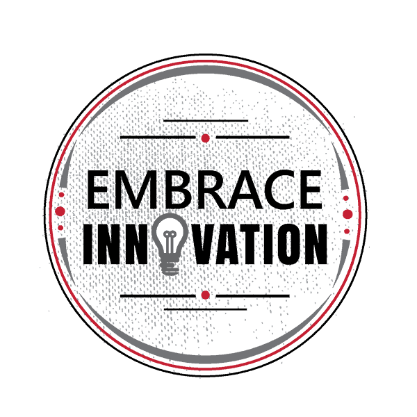 Heart-n-Home-Value-Embrace-Innovation
