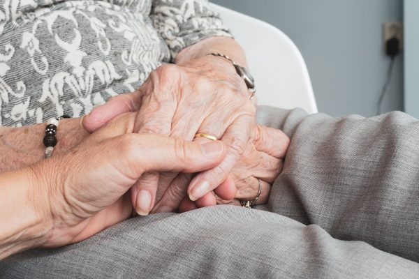 Care-for-whole-person-hospice