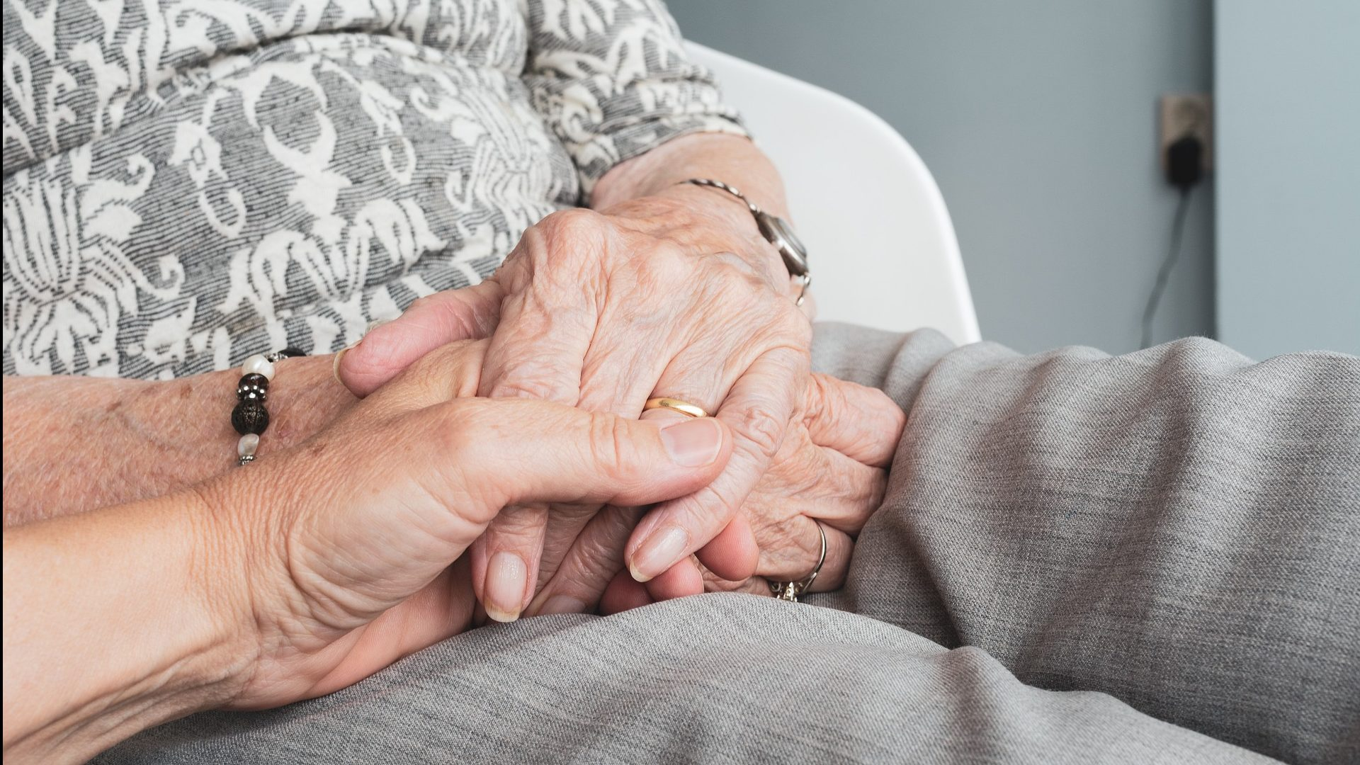 Getting-used-to-hospice