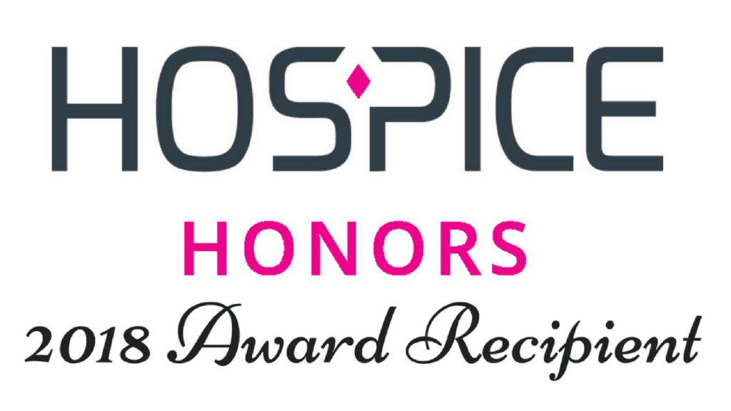 hospice-honors-2018-recipient-01-01