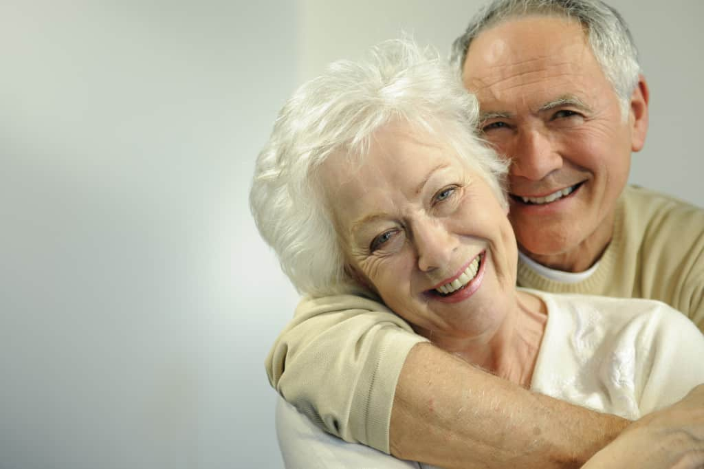 Senior Online Dating Website In The United States