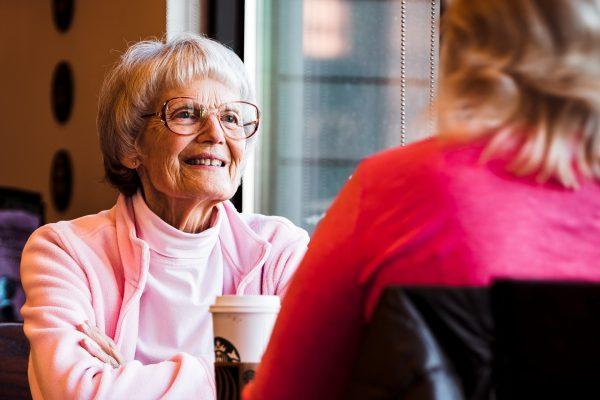 Advance-Care-Planning-National-Healthcare-decisions-day