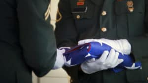 Honor-veterans-at-end-of-life