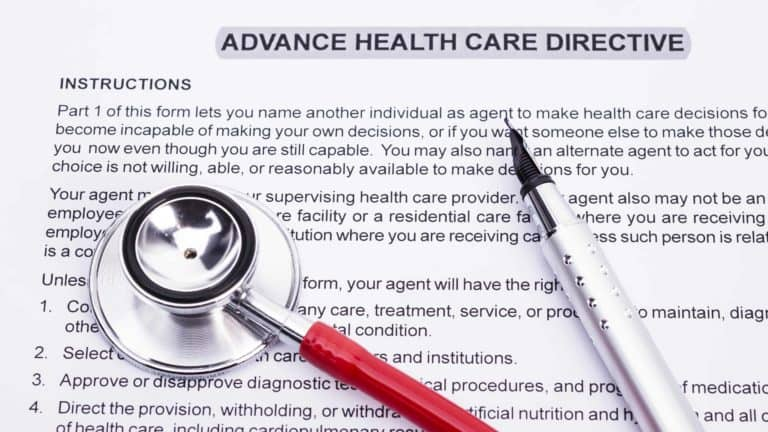 Advanced-Healthcare-Directive-Advanced-Planning