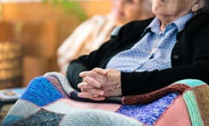COPD-Hospice-Support