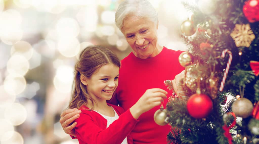 Hospice-care-and-support-this-holiday-season
