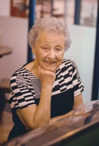 Hospice-your-way-individualized-care